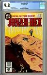 Jonah Hex #79