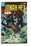 Jonah Hex #6