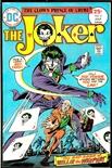 Joker #2