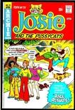 Josie #75
