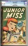 Junior Miss #24