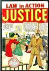 Justice Comics #6