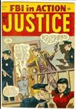 Justice Comics #9