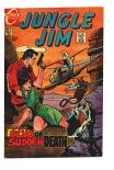 Jungle Jim #26