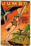 Jumbo Comics #94