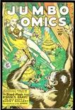 Jumbo Comics #112