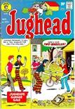 Jughead #221