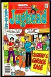 Jughead #268