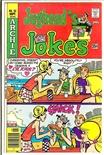 Jughead's Jokes #55