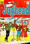 Jughead #202