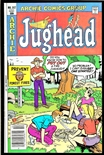 Jughead #317