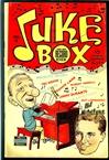 Juke Box #4