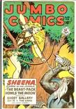 Jumbo Comics #120