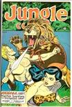 Jungle Comics #96