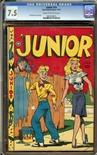 Junior #10