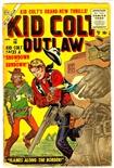 Kid Colt #56