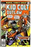 Kid Colt #211