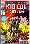 Kid Colt #216