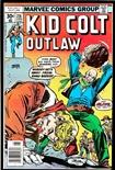 Kid Colt #218