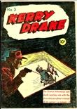 Kerry Drake #3