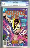 Karate Kid #15