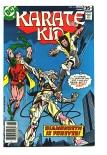 Karate Kid #14