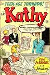 Kathy #20
