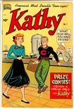 Kathy #1
