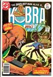 Kobra #7