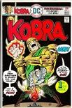 Kobra #1