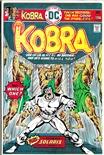 Kobra #2