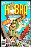 Kobra #6