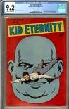 Kid Eternity #2