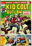 Kid Colt #172