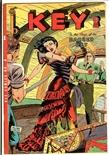 Key Comics #4
