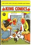 King Comics #58