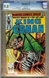 King Conan #13