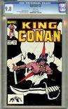 King Conan #19