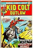 Kid Colt #167