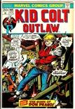Kid Colt #169