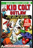 Kid Colt #177