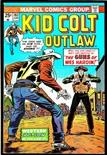 Kid Colt #183