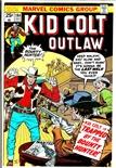 Kid Colt #184