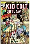 Kid Colt #186