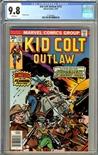 Kid Colt #213