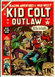 Kid Colt #29