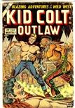 Kid Colt #41