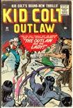 Kid Colt #88