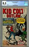 Kid Colt #93