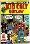 Kid Colt #174
